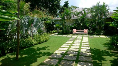 Garden Design: Garden Design With Landscape Design By