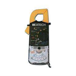 Analog Clamp Meter Mastech M7160
