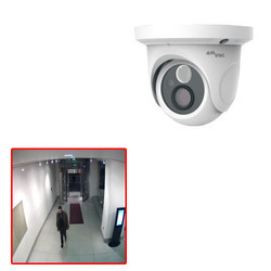 HD CCTV Camera for Hotels