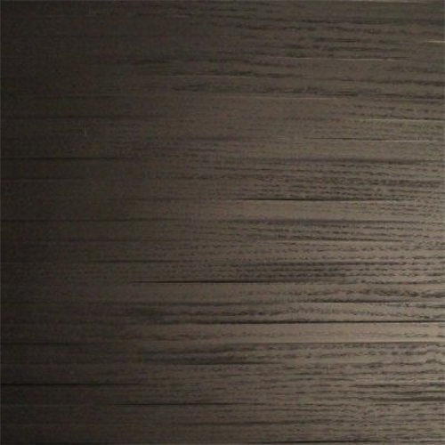 Veneer Plywood And Sheet Wood Veneer Sheet Manufacturer
