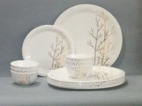 Melamine Hotelware : indian dinnerware sets - pezcame.com