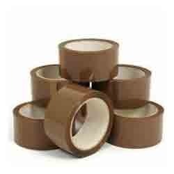 tape roll price