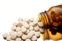 Chloroquine Phosphate Tablets 100 mg