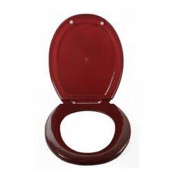 Regular Toilet Seat Cover
