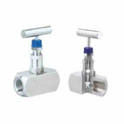 needle valve for cialis price