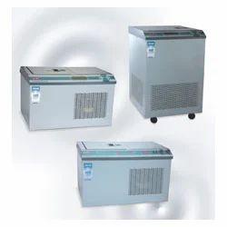 Medical Centrifuge Refrigerated Centrifuges Manufacturer