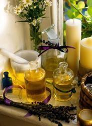 Jasmine Essential Oil As Per BP/USP