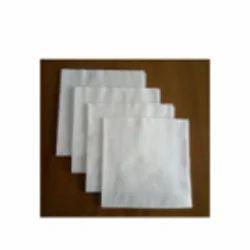 SPA Dry Wipes