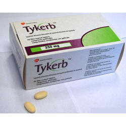 Lapatinib Ditosylate Tablet