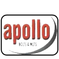 Apollo Engineers, (India)