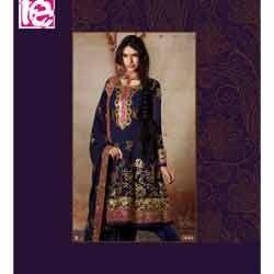 Bollywood Designer Salwar Kameez