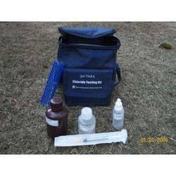Chloride Testing Kit (Jal-Tara)