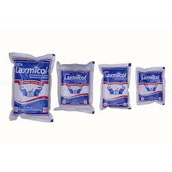 Laxmicol Synthetic Binder