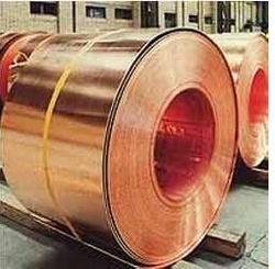 ETP Copper Foil