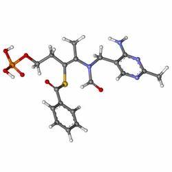 Benfotiamine Supplement