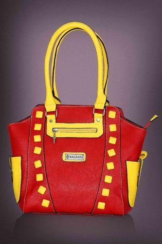 Shoulder Designer Handbag