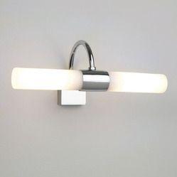 Wall Tube Light