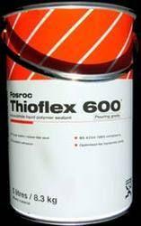 Thioflex Chemical