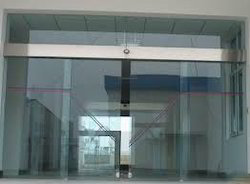 Automatic sliding glass door system automatic sliding glass door sensor sliding glass door planetlyrics Image collections