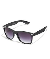 V-2101(Men) Sunglasses