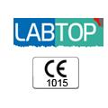 Labtop Instruments