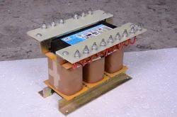 3 Phase Control Transformer
