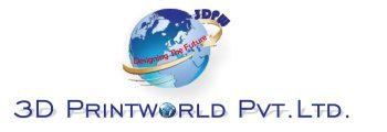 3D Print World Private Limited