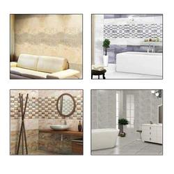 Popular  Nitco Somany Ceramics  Ceramic Tiles Vitrified Tiles Bathroom