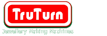 Truturn Machines India Ltd