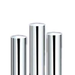 Hydraulic Chrome Rods
