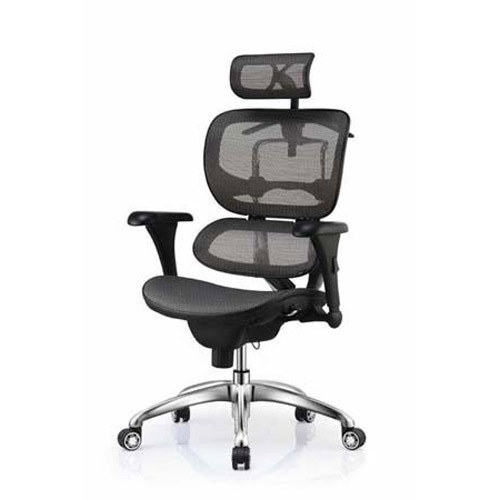 Stylish President Office Chair