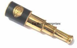 Brass Telescope 6