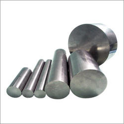 Stainless Steel 316L Hexagonal Bar