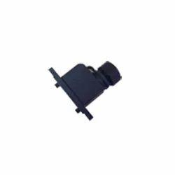Hirose Motor Feedback Connectors