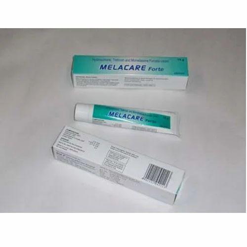 Valaciclovir tablets
