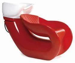 Beauty Salon Accessories Beauty Salon Equipments