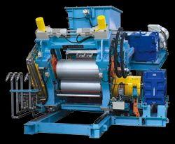 Spm Machine In Ghaziabad Uttar Pradesh Special Purpose