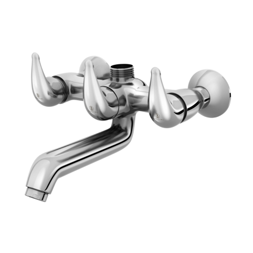 Stylish Bathroom Tap - Stylish Bathroom Taps Manufacturer from Rajkot