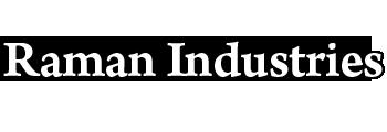 Raman Industries