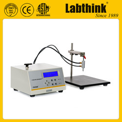 Package And Seal Integrity Tester For Medical Packaging