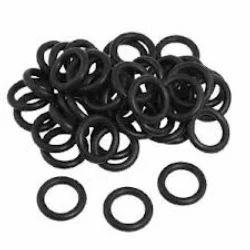 Nitrile Rubber Rings