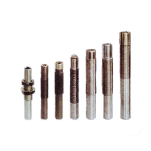 Spindle Insert