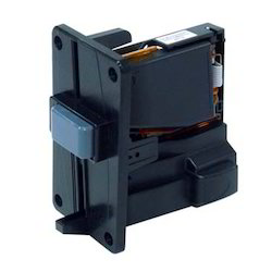 Automation Devices Coin Acceptor Manufacturer From Bengaluru