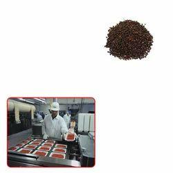 Black Pepper Oleoresin for Food Industries