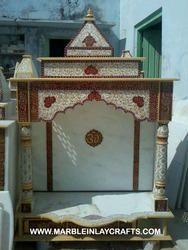 Temple Crafts