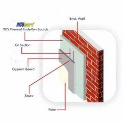 Building Insulation Service