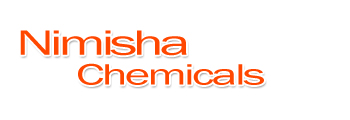 Nimisha Chemicals