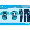 OEM Cricket Team Wear