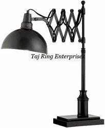 Antique Amazing Study Lamp