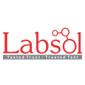 Labsol Enterprises